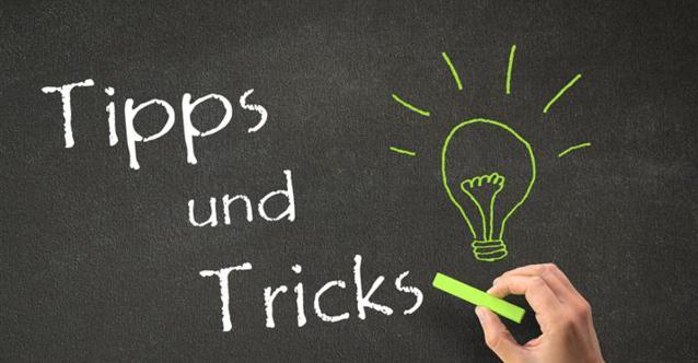 Tipps Und Tricks Merkur Automaten